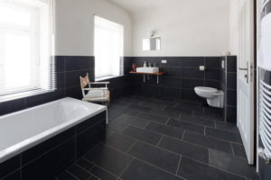 grout cleaner in Sacramento valley area