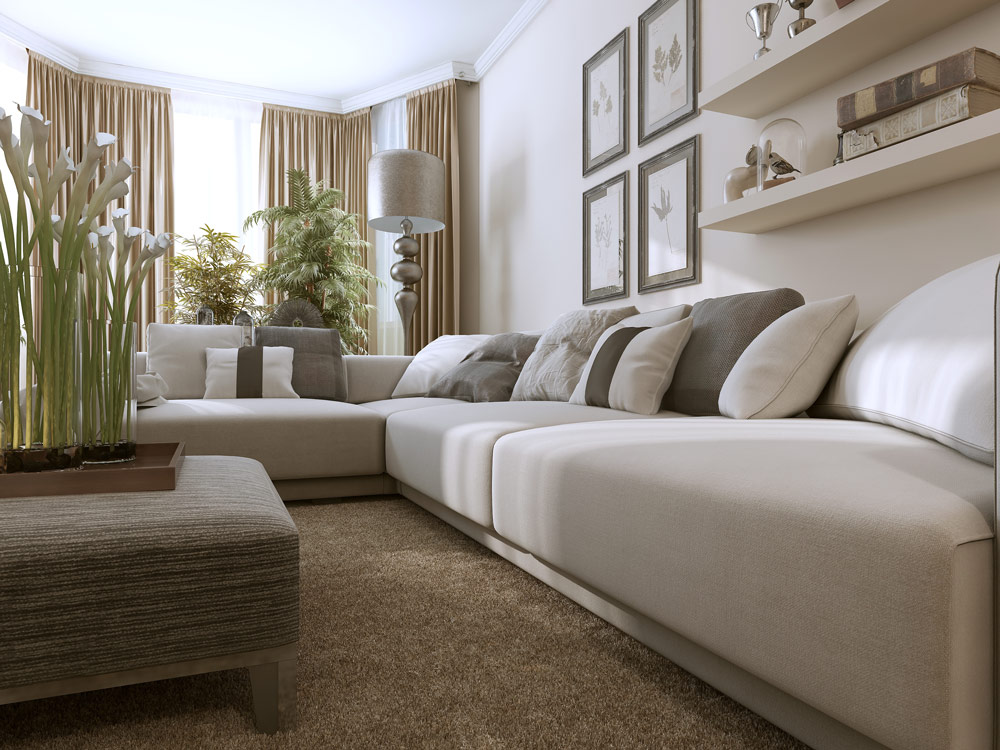 Upholstery Cleaning West Coast Carpet Amp Upholstery Cleaners