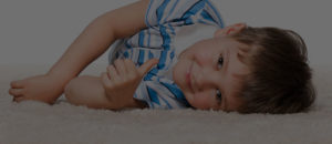 sacramento-clean-carpet-west-coast-carpet-cleaner